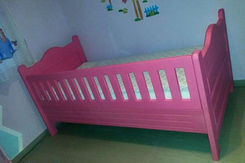 gorstak-deciji-krevet-01