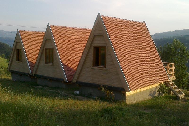 gorstak-montazna-kuca-08