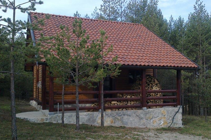 gorstak-montazna-kuca-09