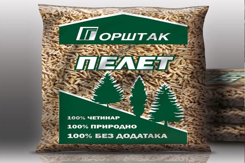 gorstak-pelet-01